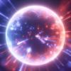 advanced_glows