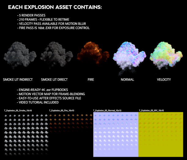 explosions_for_games_specs