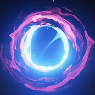 Arcane Orb JPEG