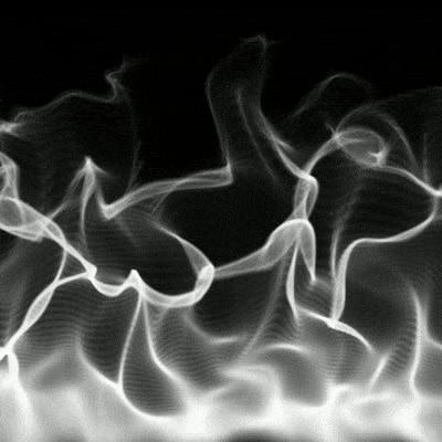 Arcane Orb Tutorial Thumbnail JPEG