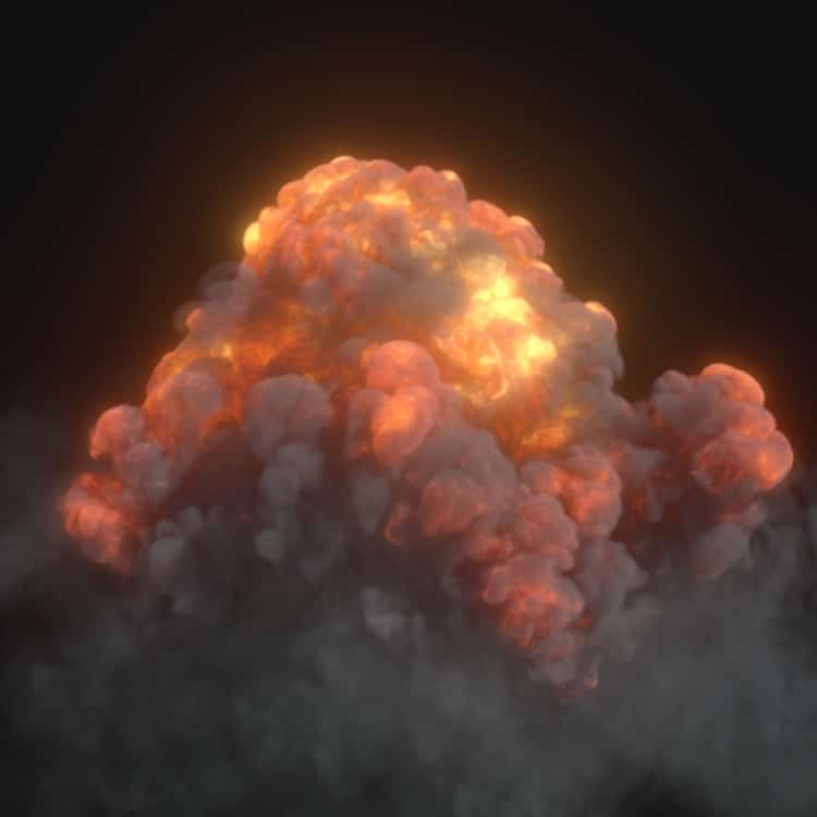 Explosions4games Blog Thumbnail 1