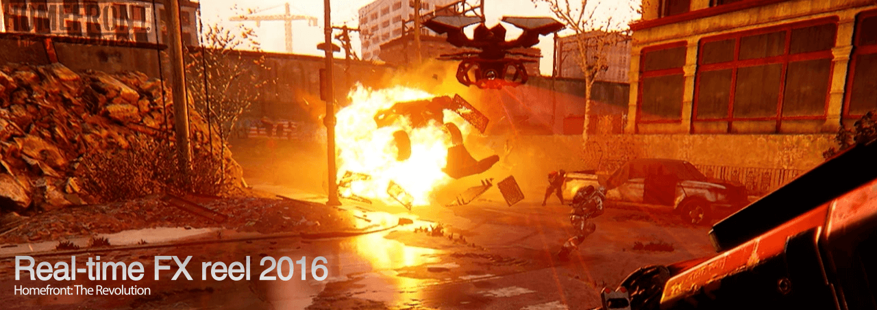 homefront_the_revolution_vfx_reel
