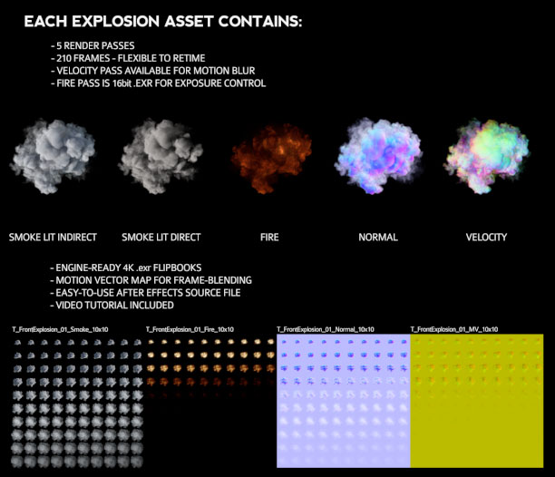 explosions4games2_features