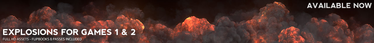 banner_explosions_4_games