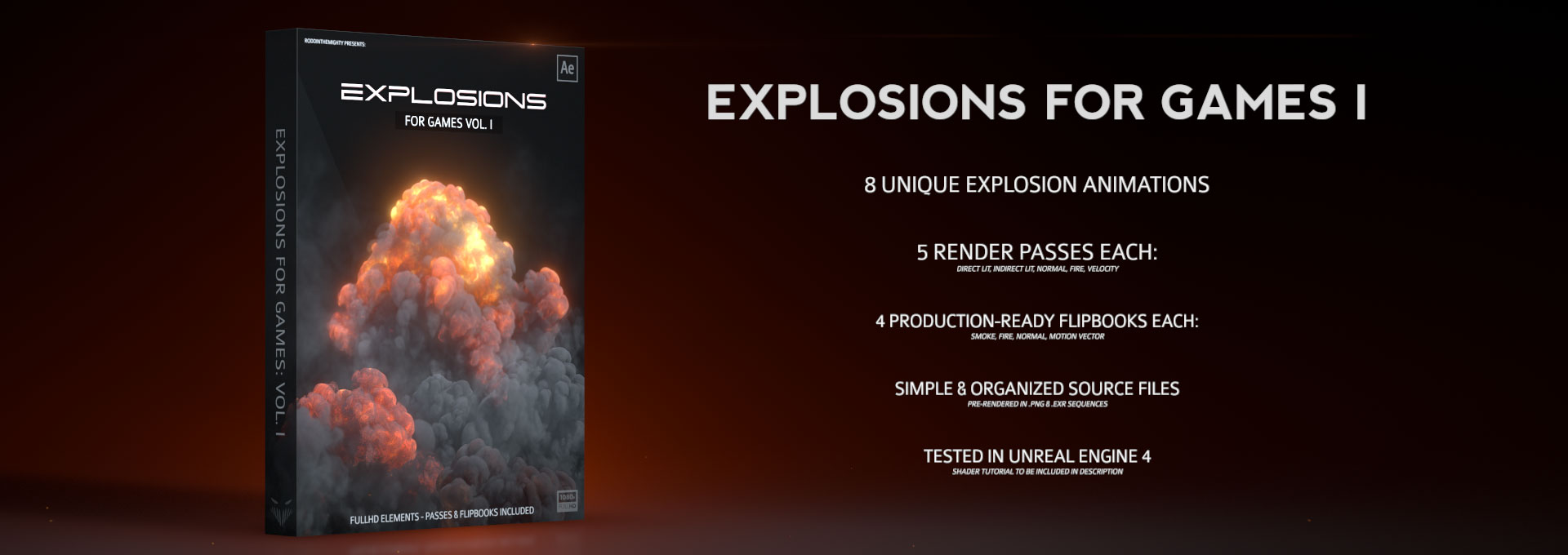 explosions_for_games_slider_preview