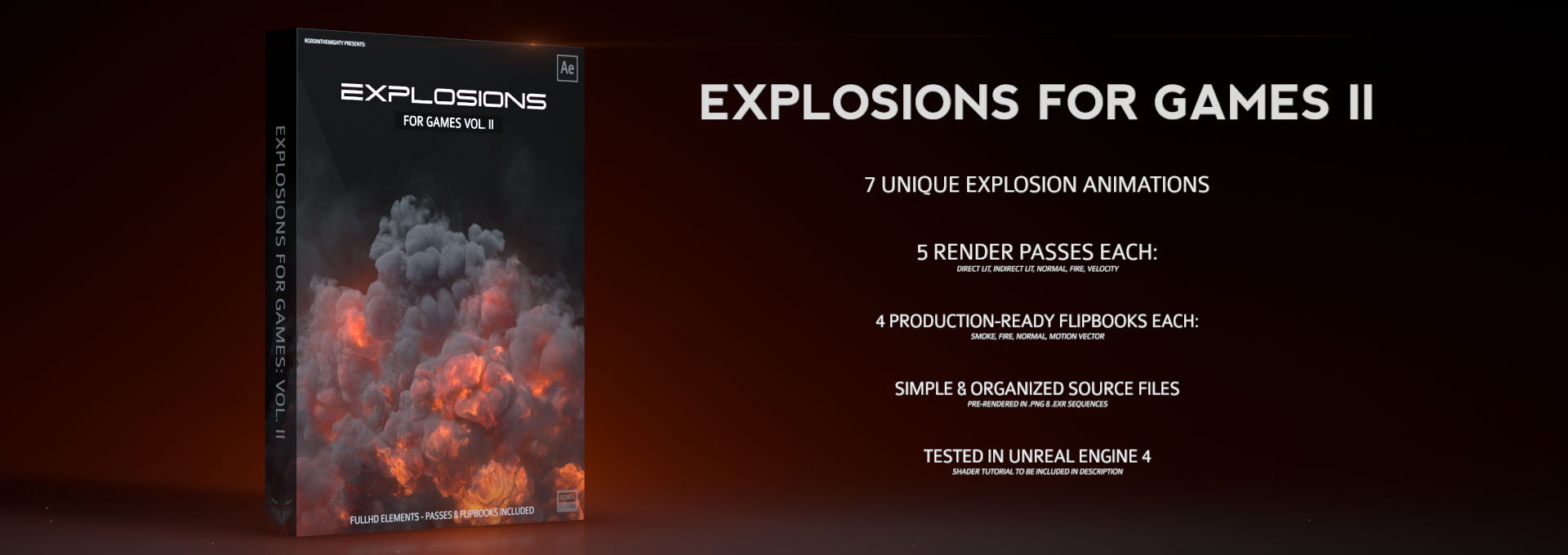 explosions_for_games_2_slider_preview